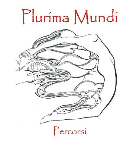 Chi va con lo Zoppo... ascolta 'Percorsi', il nuovo disco dei Plurima Mundi!