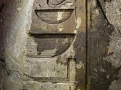 Psammetico Ramses colosso Matariya