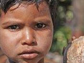 L'India taglia ponti Fondazione Gates sulle vaccinazioni: ecco perché buona mossa