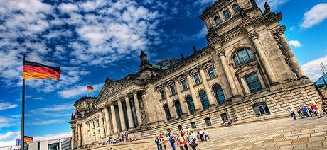 Amburgo: storia, arte e modernità in Germania