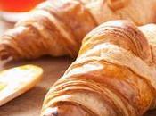 Ozio Gastronomico Palermo: colazione senza glutine assicurata
