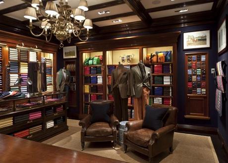 Le nuove tendenze del retail: i concept store