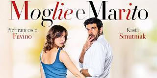 Moglie e Marito - Trailer Ufficiale - Dal 12 Aprile al cinema