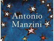 Recensione: Orfani bianchi, Antonio Manzini