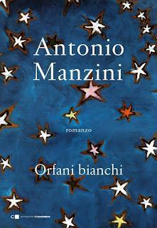Recensione: Orfani bianchi, di Antonio Manzini