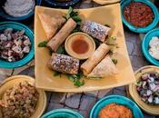 Consigli dove mangiare Marrakech: ristoranti perdere
