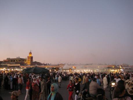 Consigli su dove mangiare a Marrakech: 8 ristoranti da non perdere