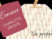 bookish teapot: l'autrice: Emma Charlotte Brontë