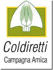"""Voucher, Coldiretti: """"Ora strumento ad hoc per agricoltura"""""""