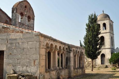 Albania  –  Macedonia  – kosovo,    tre  volti  dei  balcani
