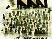 Venerdi marzo andra' scena greve chianti spettacolo minuti stefano massini