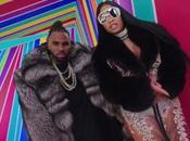 Jason Derulo Swalla feat. Nicki Minaj Dolla $ign arriva nuovo singolo