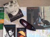 foto e...dal blog ofelia deville.