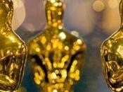 premio; film: podio