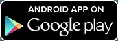 Screenshot su misura con Screenshot Crop & Share per Android