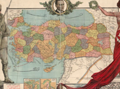 Turchia: demistificazione cinque miti della disinformazione