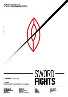 Swordfights