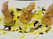 Kusinang Pinoy: ristorante filippino Padova