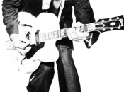 Chuck Berry (October 1926 March 2017)