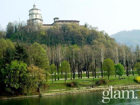 Primavera a Torino: qualche spunto per godersi la città al meglio