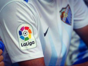 Analisi 28^ giornata: il Real passa a San Mames e resta primo. Il Barça supera il Valencia e resta in scia