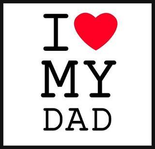 19 marzo: festa del papà