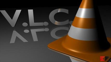 VLC IPTV: come guardare la TV su VLC