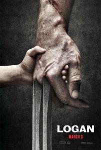 Logan di James Mangold: la recensione