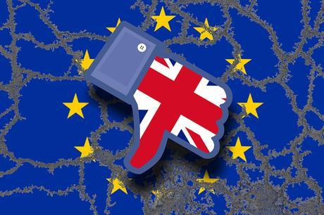 Brexit, la Gran Bretagna attiverà la procedura per l'uscita dalla Ue il 29 marzo