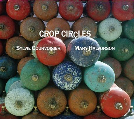 Due dischi Relative Pitch: Courvoisier + Halvorson / Courvoisier + Corsano + Wooley