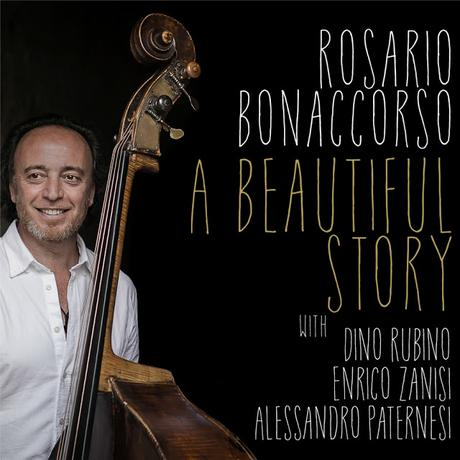 Rosario Bonaccorso racconta
