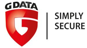 G DATA Generation 2017: zero chance per i malware che estorcono denaro