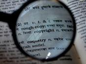 Oggi parliamo diritto d'autore