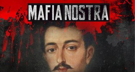 History Channel, Mafia nostra: programmazione speciale giornata vittime