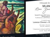 Open Your Lorenzo Chinnici Christine Bleny