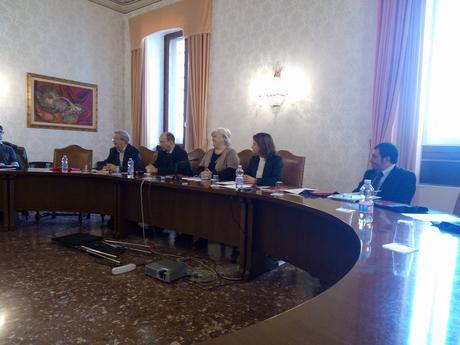 L'Università di Cagliari presentata la nuova offerta formativa: nonostante i tagli ai finanziamenti statali, in aumento i corsi di laurea nel capoluogo