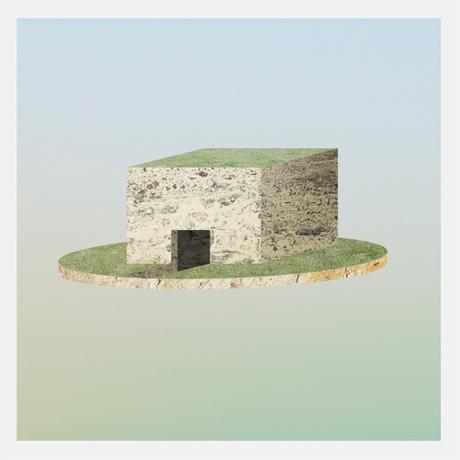 ARTE: I paesaggi surreali di Braeden Cox
