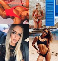Diventa una star di Instagram e si compra casa grazie alle sue foto!