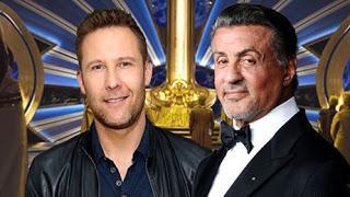 Guardiani della Galassia 2: Sylvester Stallone e Michael Rosenbaum avranno ruoli importanti nel MCU