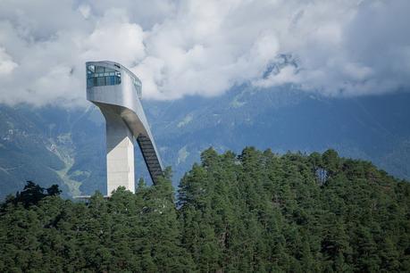 Cosa vedere a Innsbruck: 3 giorni a zonzo nel cuore del Tirolo