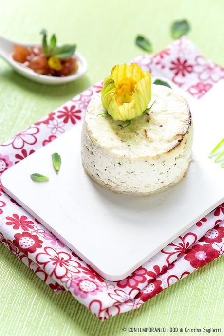 ricotta-al-forno-fiori-di-zucca-ricetta-light-facile-contemporaneo-food