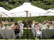 stato Victoria invita Food Wine Festival World's Best Restaurant