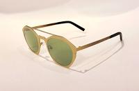 Philippe Rouge: I nuovi Eyewear Tom & Hugo