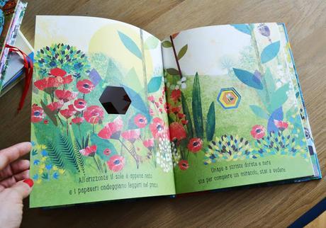 eccomi di nuovo! Libri per bambini! #babybooklovers