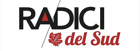 RADICI DEL SUD 2017