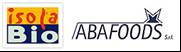 Bimby, Abafoods S.r.l. - IsolaBio