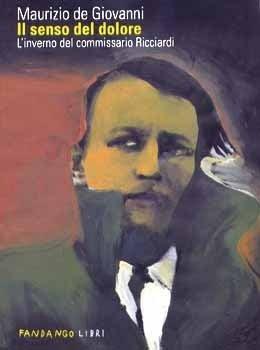 Agostino di Alberto Moravia