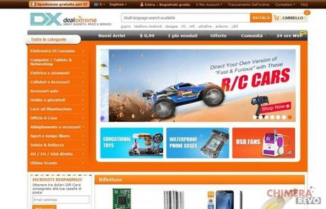new arrival f1695 6b93b Siti e store cinesi sicuri e affidabili per acquisti online ...