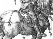 artist-durer: George Horseback Albrecht Durer Medium:...