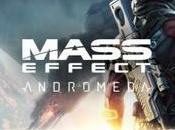 companion Mass Effect: Andromeda disponibile Play Store